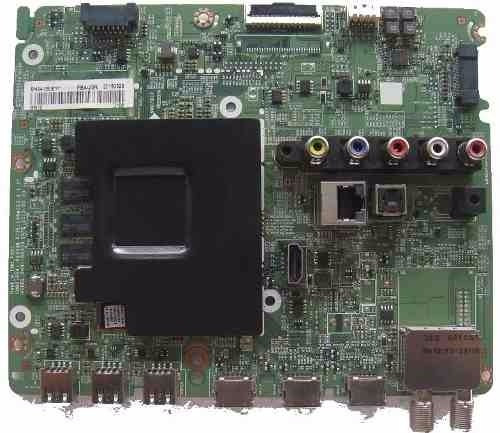 placa principal samsung un48j5500ag un48j5500 bn94-09124h