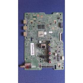 Placa Principal Samsung Un49j5200agxzd Bn94-11899y
