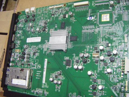 placa principal semp 32le3250