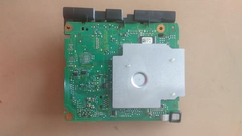 placa principal / sinal panasonic tc50a400b tnp4g569 va