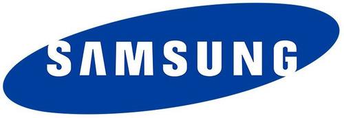 placa principal sinal samsung ln40d503 ln32d503 bn91-06347b