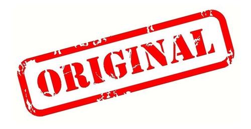 placa principal som lg dh6230s original nova + nota fiscal