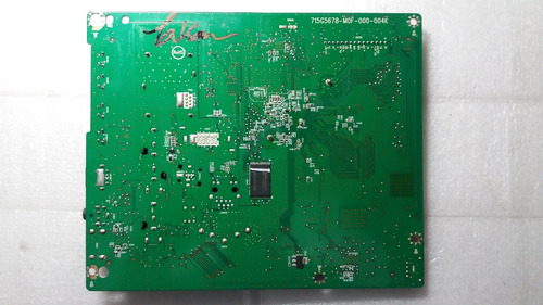 placa principal sony kdl 32r425a 715g5678-m0f-000-004k