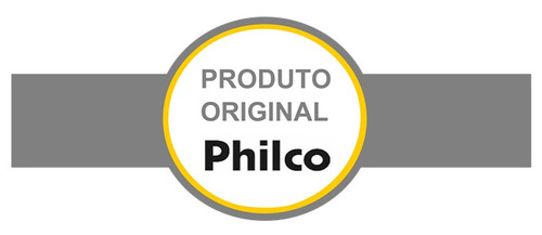 placa principal  split philco ph9000fm4 ph12000fm4