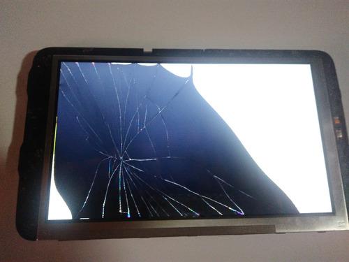 placa principal tablet samsung sm-t110