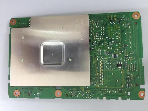 placa principal televisor panasonic tc-l50e6b tnph1040vg