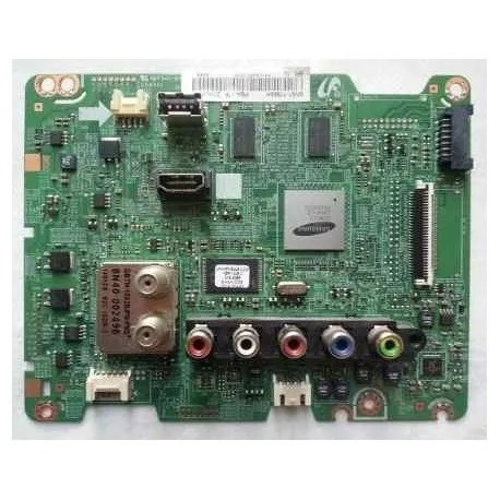 placa principal tv led samsung un32fh4205g