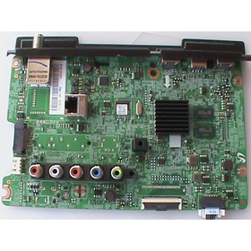 Placa Principal Tv Led Samsung Un48j5200ag