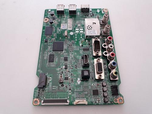 placa principal tv lg 32lx330h 32lx330c com defeito hdmi