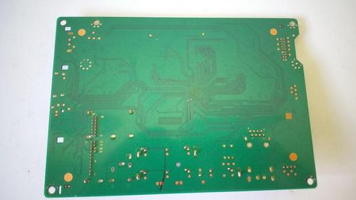 placa principal tv lg 42ln5400