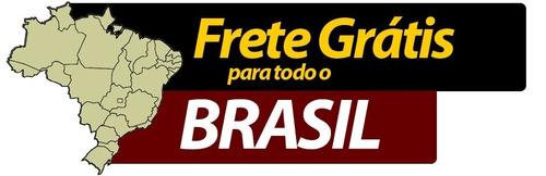 placa principal tv lg 47ly3rf 47ly3rf-ma semi nova garantia!