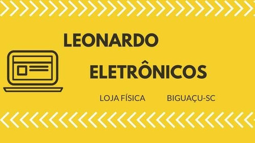 placa principal tv panasonic tc-32a5600b