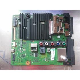 Placa Principal Tv Panasonic Tc-32es600b Tnp4g603 V7510