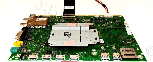 placa principal tv panasonic tc-l42e5bg tnph0993