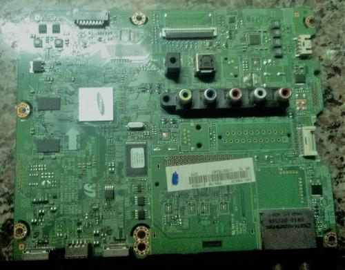 placa principal tv samsung modelo:un32f4200ag