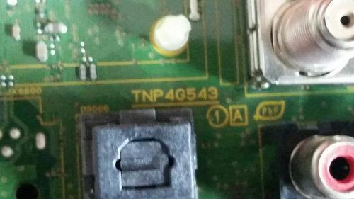 placa principal tv samsung tc-l32b6b