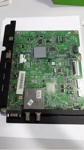 placa principal tv samsung un32d4000ngzd