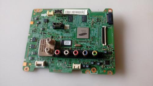 placa principal tv samsung un32fh4205g bn41-02034c original