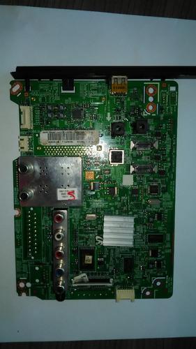 placa principal tv samsung un32h4000g