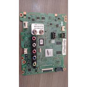 Placa Principal Tv Samsung Un39fh5205g