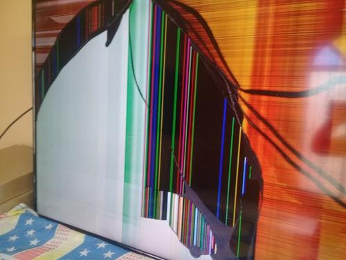 placa principal tv samsung un55j5300ag