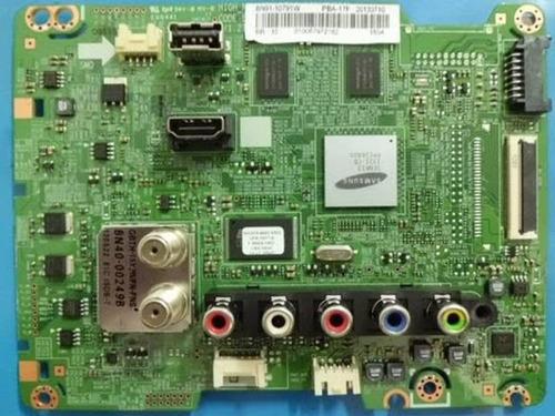 placa principal tv sansung un39fh5003gxzd