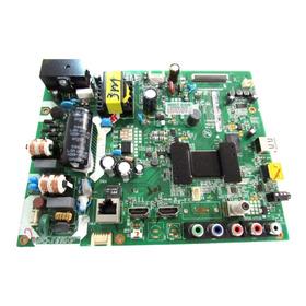 Placa Principal Tv Semp Toshiba 32l2400 V2 Novas Originais!!