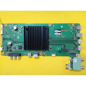 Placa Principal Tv Sony Kd-55x705e 1-981-926-11 Nova Nova