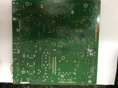 placa  principal  tv sony kdl32ex725 1-883-753-72