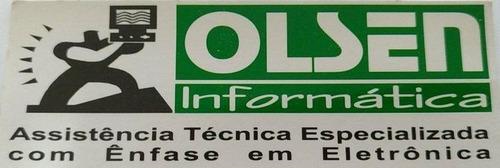placa principal tv tcl l48s4700fs | ms08f6