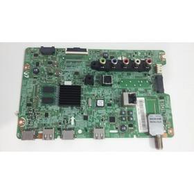Placa Principal Un40j5300ag Samsung Bn94-09044c Versão Ts02