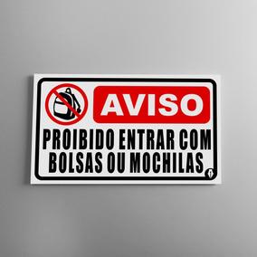b40ed6e5c3 Outlook.com Entrar no Mercado Livre Brasil