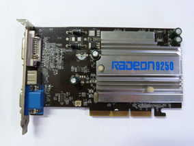ATI RADEON 9600 / X1050 SERIES DRIVER FOR WINDOWS MAC