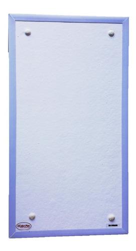 placa radiante para baño calefactor estufa electrica