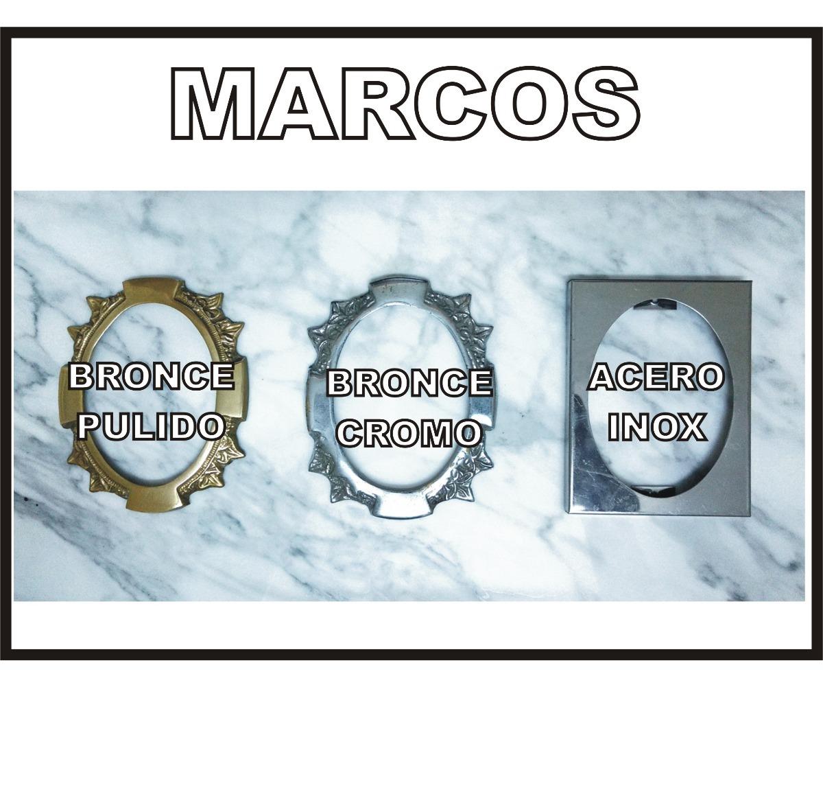 Excepcional Marcos De La Placa De Acero Elaboración - Ideas de Arte ...