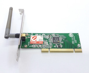 ENCORE ENPWI-G-RLAM DRIVER FOR PC