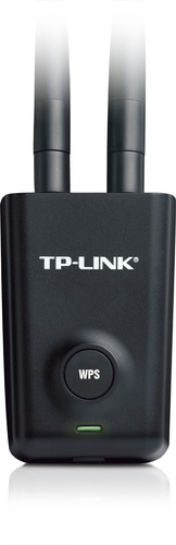 placa red usb wifi tp-link tl wn8200nd 300mbp 8200 fullh4rd