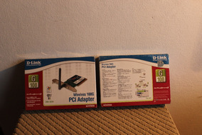 AIRLIVE MIMO-G WIRELESS PCI ADAPTER DESCARGAR DRIVER