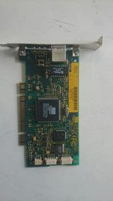 DRIVER FOR 3COM 3C905C-TXM ETHERNET ADAPTOR