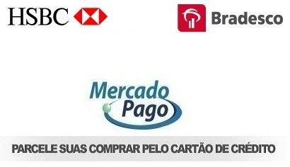 placa rede 3com 10/100 pci 3c905b-txnm