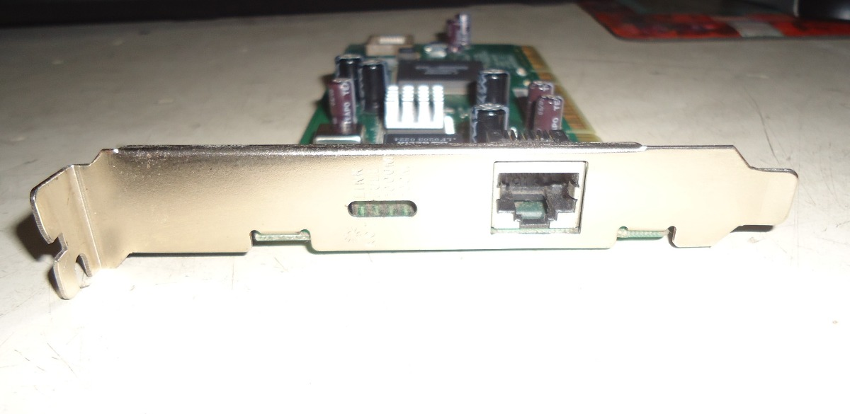 D-LINK 550T WINDOWS XP DRIVER