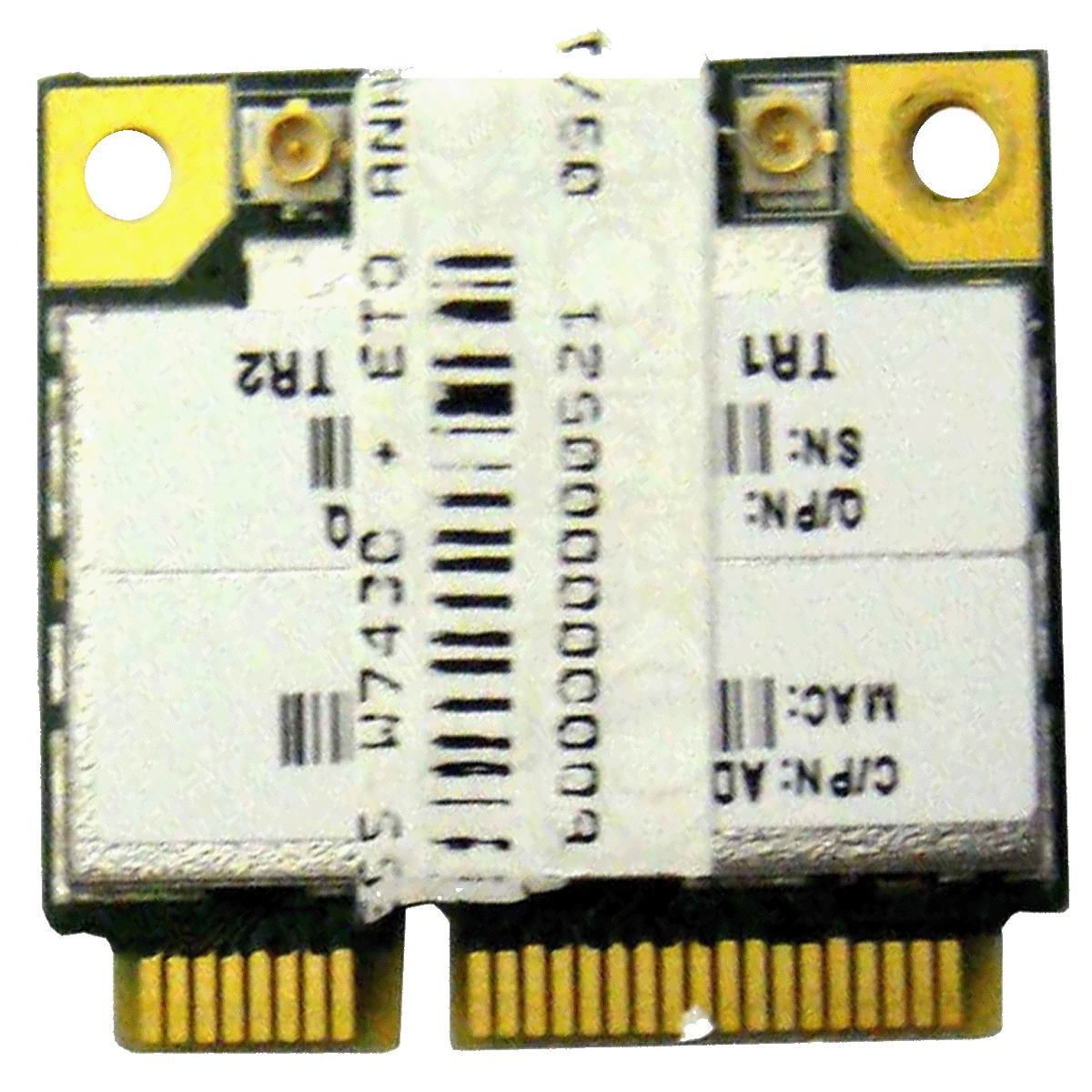 DRIVER FOR LG X140 WIRELESS