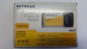 NETGEAR WN111V2 WINDOWS 7 X64 DRIVER DOWNLOAD