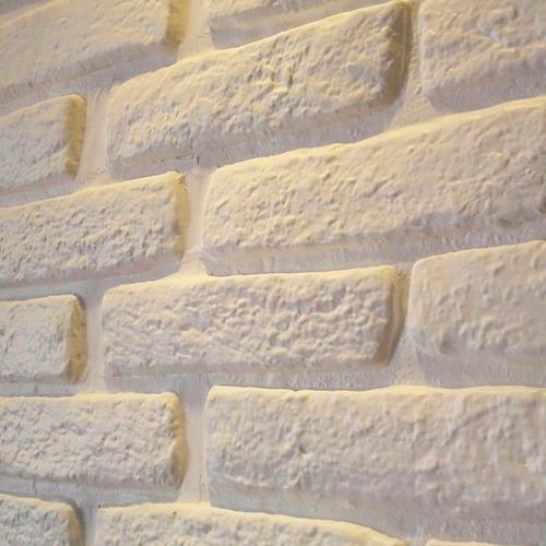 placa revestimento 3d pvc painel cobre 1 m² paredes e tetos