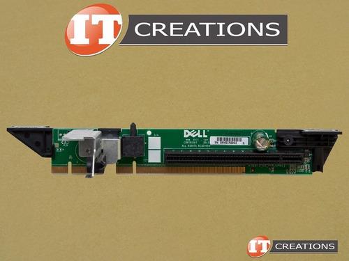 Placa Riser Dell R620 3 Slot 3 0 X16 Pci-e Riser Card 0wpx19