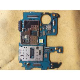 Placa Samsung Galaxy S4 I9505 4g 100% Original.