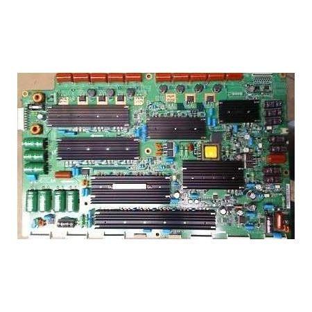 placa samsung lj41-08416a lj92-01714 1726 pl63c7000y