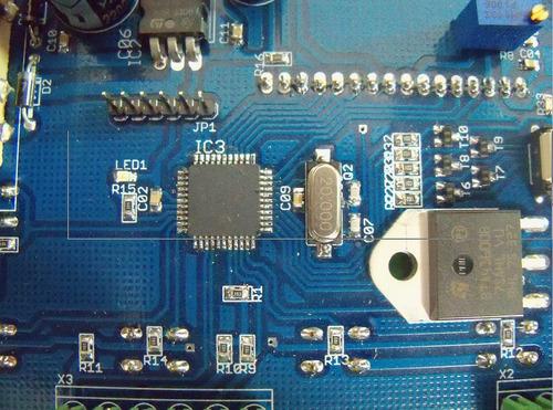 placa seladora a vácuo digital 5 saídas tecnofinger