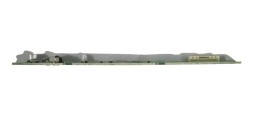 placa sensor remoto infra rojo tv sharp 46sb57un