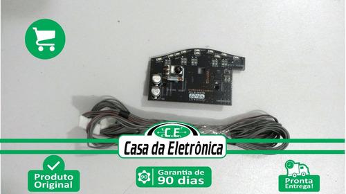 placa sensor tv lg 32lh20r